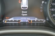Jeep Cherokee HIGH ALTITUDE TOIT PANO. HITCH ORIGINE +++ 2017