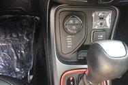 Jeep Compass Trailhawk 113$/sem tx inc 2017