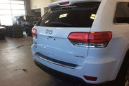 Jeep Grand Cherokee LIMITED/129$SEM.TOUT INCLUS 2015