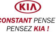 Kia Forte 2.0L EX EX 2013