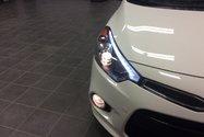 Kia FORTE KOUP 2.0L EX EX/BAS MILLAGE/58$SEM.TOUT INCLUS 2015