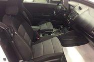 Kia Forte Koup EX BAS MILLAGE/59$SEM. TOUT INCLUS 2015