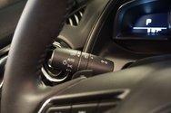 Mazda CX-3 GT-SKY AWD GPS TOIT CUIR MAG 2018