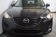 Mazda CX-5 GX-SKY MAG BLUETOOTH VITRE TEINTÉS 2016