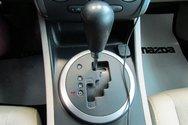 Mazda CX-7 GS 2010