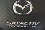 Mazda Mazda3 Sport GX-SKY A/C BLUETOOTH 2015