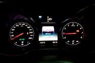 Mercedes-Benz C-Class C 300 4 MATIC / MAGS AMG / GARANTIE / 2015
