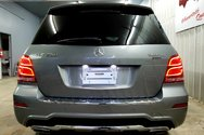 Mercedes-Benz GLK-Class GLK 250 BlueTec / Toit Pano / Jamais Accidenté / 2014