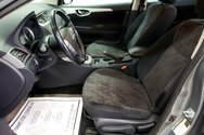 Nissan Sentra SV / Pure Drive / Garanite 1 An ou 15 000 km GMP 2013