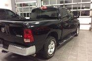 Ram 1500 SXT/V8 5.7 HEMI 4X4/106$SEM 2012