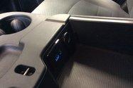 Ram 1500 SXT PLUS/V8/4X4/91$SEM.*GARANTIE 1 ANS 15 000 KM** 2014