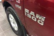 Ram 1500 ST/5.7 HEMI/103$SEM.TOUT INCLUS 2015
