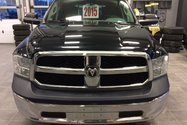 Ram 1500 ST /4x4 /5.7 HEMI/99$SEM.TOUT INCLUS 2015