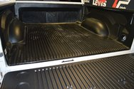 Ram 1500 OUTDOORSMAN CREW CAB 8.4 POUCES CAMÉRA 2017