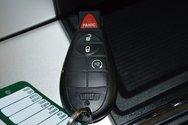 Ram 2500 OUTDOORSMAN CREW CAB BOITE 6.4 CUMMINS 2012