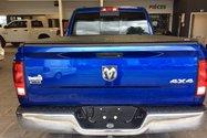 Ram 1500 SLT V6/ 107$SEM.TOUT INCLUS 2014