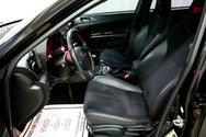 Subaru Impreza WRX STI / Stage 2 / Jamais Accidenté / Garanite / 2012