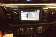 Toyota Corolla S / 6 VITESSE**59$SEM.TOUT INCLUS** 2014
