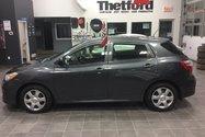 Toyota Matrix 38$SEM.TOUT INCLUS 2010
