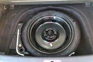 Volkswagen Golf GTI * AUTOMATIQUE DSG, TOIT OUVRANT* 2015
