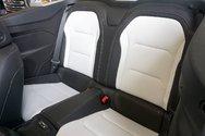 Chevrolet Camaro 2SS ** SUPER OFFRE ** 2018
