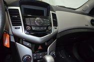 2015 Chevrolet Cruze LS LT 2LS A/C BLUETOOTH