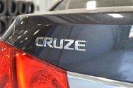 2011 Chevrolet Cruze LS AUTOMATIQUE A/C CRUISE CONTROL