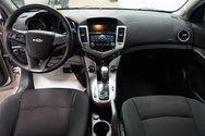 2012 Chevrolet Cruze ECO AUTO AIR 50450 KM