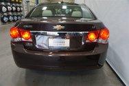 2015 Chevrolet Cruze 2LT, CUIR, TOIT, BLUETOOTH