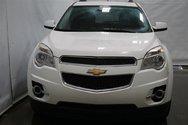 Chevrolet Equinox 2LT, GPS, CAMERA, BLUETOOTH 2012