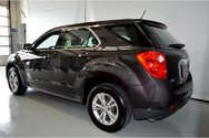 2014 Chevrolet Equinox MAGS BLUETOOTH LS BAS KM