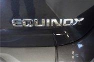 2016 Chevrolet Equinox BLUETOOTH, MAGS ,CAMERA ,A/C