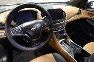 2017 Chevrolet Volt PREMIER, CUIR, GPS, CAMERA