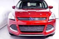 Ford Escape AWD SE AWD 2.0L CAMERA BLUETOOTH A/C SIEGES CHAUFFANTS 2014