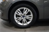 2012 Ford Focus SEL, BLUETOOTH, AIR