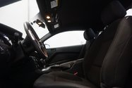 Ford Mustang COUPE CAMERA DE RECUL BAS KILOMETRAGE 2014