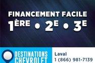 2015 GMC Acadia SLT, GPS, CUIR, 7 PASSAGERS, AWD
