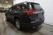2018 GMC Acadia SLE-2, All-Terrain, AWD