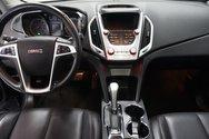 GMC Terrain AWD AWD SLT V6 NAVI TOIT CUIR BLUETOOTH 2015