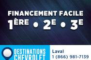 2012 GMC TERRAIN FWD SLE-2 SLE2 SIÈGE ÉLECTRIQUE MAGS A/C