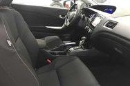 2014 Honda Civic Coupe EX CAMERA DE RECUL BLUETHOOT TOIT