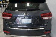 Kia Sorento SX+ V6 7 PASS AWD GPS CUIR TOIT PANO 2017