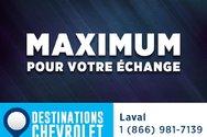 2015 Lexus RX 350 F SPORT, AWD, TOIT, GPS, CUIR