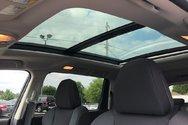 2019 Subaru ASCENT Touring, 8 Passagers, AWD