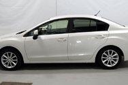 2013 Subaru Impreza TOURING BLUETOOTH SIEGES CHAUFFANTS