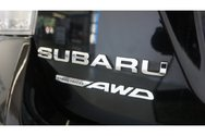 Subaru Impreza BERLINE, AWD, BLUETOOTH 2014
