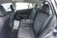 Subaru Impreza Sport-tech, AWD 2018