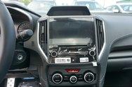 2018 Subaru Impreza Sport, AWD