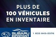 2019 Subaru Impreza Sport Package, EyeSight, AWD