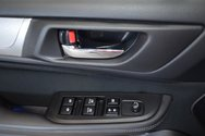 2015 Subaru Legacy 3.6R AWD BLUETOOTH CAMERA TOIT OUVRANT
